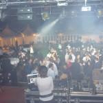 Animation et Prestation DJ soirée étudiate palais des congrès Beaune Cote d'or