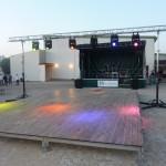 Prestation DJ Bal 14 juillet à Montbard Cote d'or