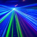 Presta Laser Couleur