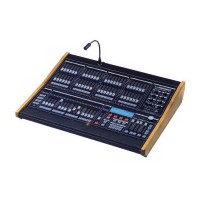 Console MA LIGHTING 2448 LIGHT COMMANDER MLA Dijon