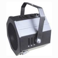 Projecteur Boite Noire MLA Dijon