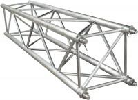 Structure carrée Alu 4m Prolyte MLA Dijon