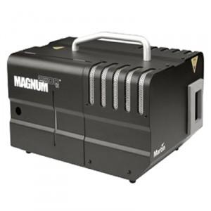 Martin Magnum Hazer 2500 MLA Dijon