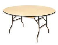 Table ronde MLA Dijon