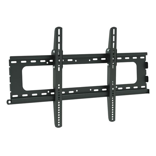 "Support écran plasma LCD TV de 32 à 50 "" MLA DIJON"