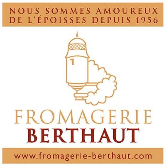 Fromagerie Berthaut Epoisses