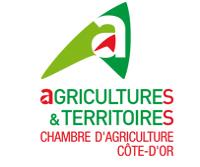 Chambre d'agriculture Cote d'or