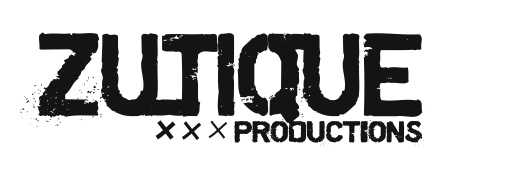 Association zutique production
