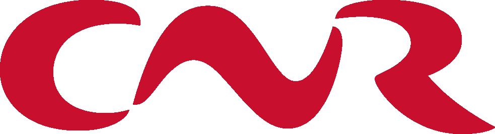 CNR compagnie nationnale du Rhone