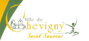 Ville de Chevigny St Sauveur